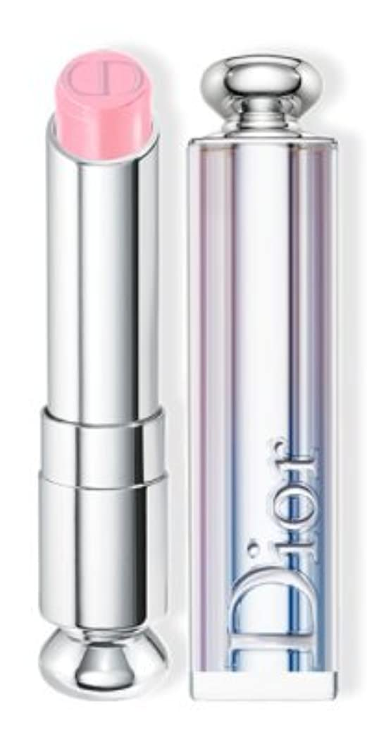 【Dior(ディオール)】 ディオール アディクト リップスティック (#191:ロージー クール(限定色))