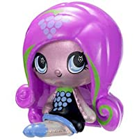 Monster High Minis Single Figure Toy – Ari Hauntington – Fruit Ghoulsシリーズ2