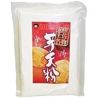 芋天粉200g (3袋セット)