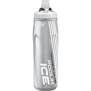 CAMELBAK(キャメルバック) ボトル ポディウム アイス 21OZ 0.62L スノウ 18892099