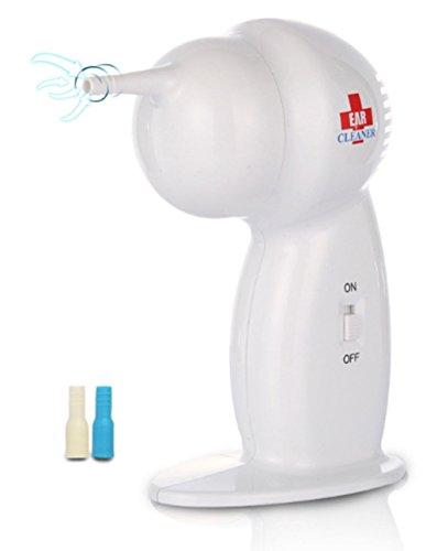 [イヤクリーナー]Ear Cleaner イヤクリーナーワッ...