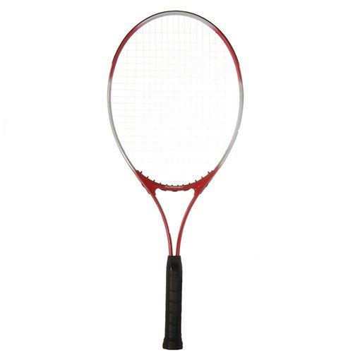 カワサキ(KAWASAKI) 硬式テニスラケット【張り上げ】...