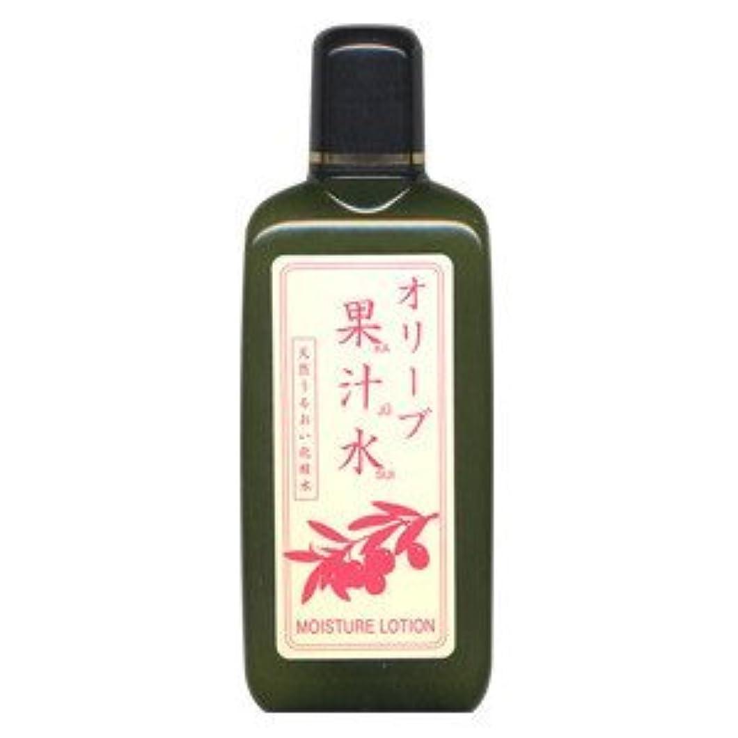栄光の発送原油日本オリーブオリーブマノン グリーンローション 180ml