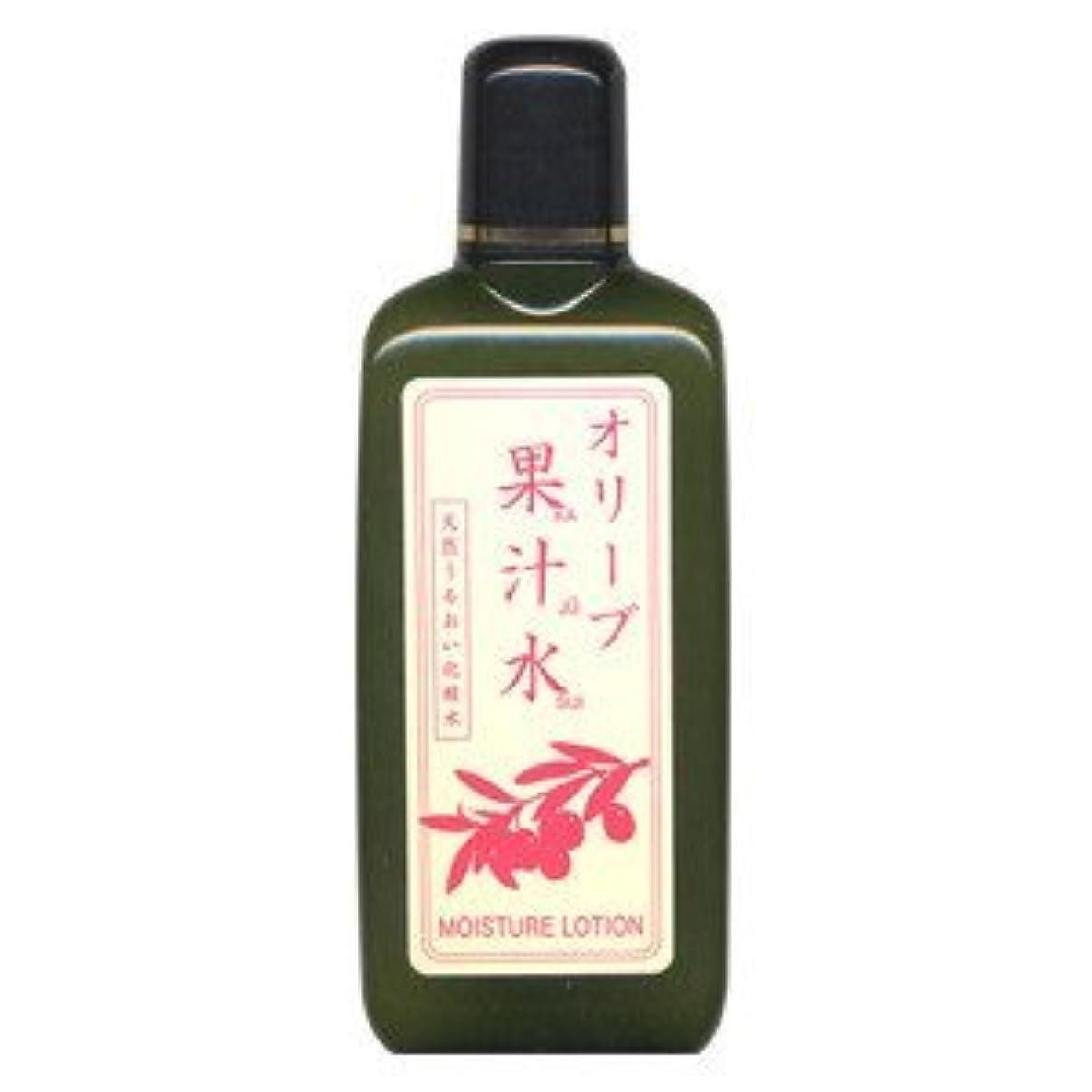 噴出する不愉快に盗難日本オリーブオリーブマノン グリーンローション 180ml