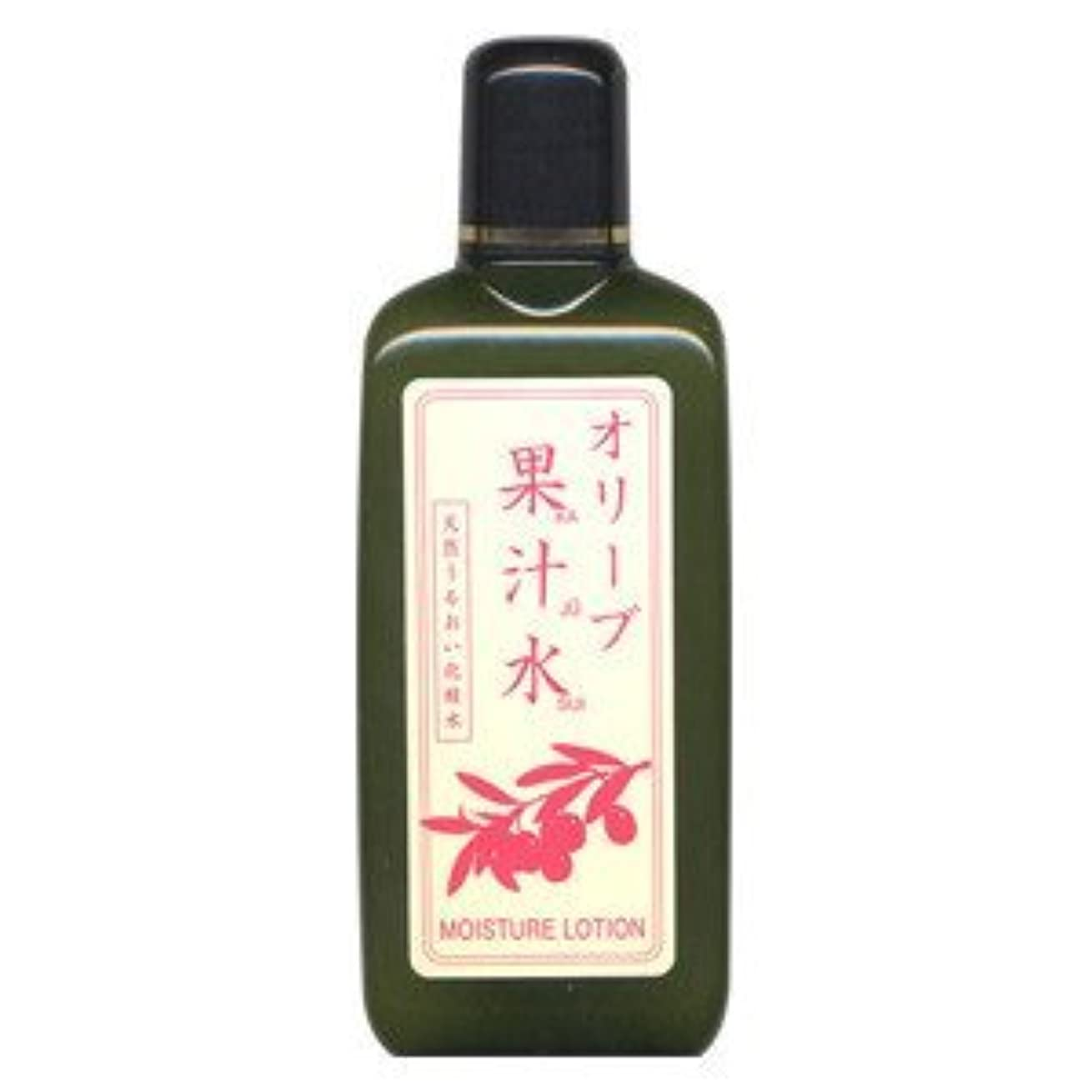 蛇行バドミントン消える日本オリーブオリーブマノン グリーンローション 180ml
