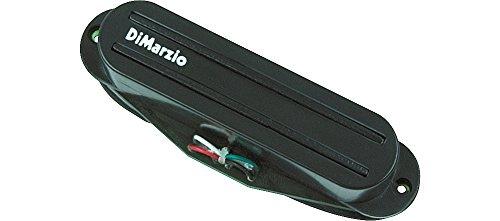 Dimarzio(ディマジオ) ピックアップ Pro Track BK DP-188
