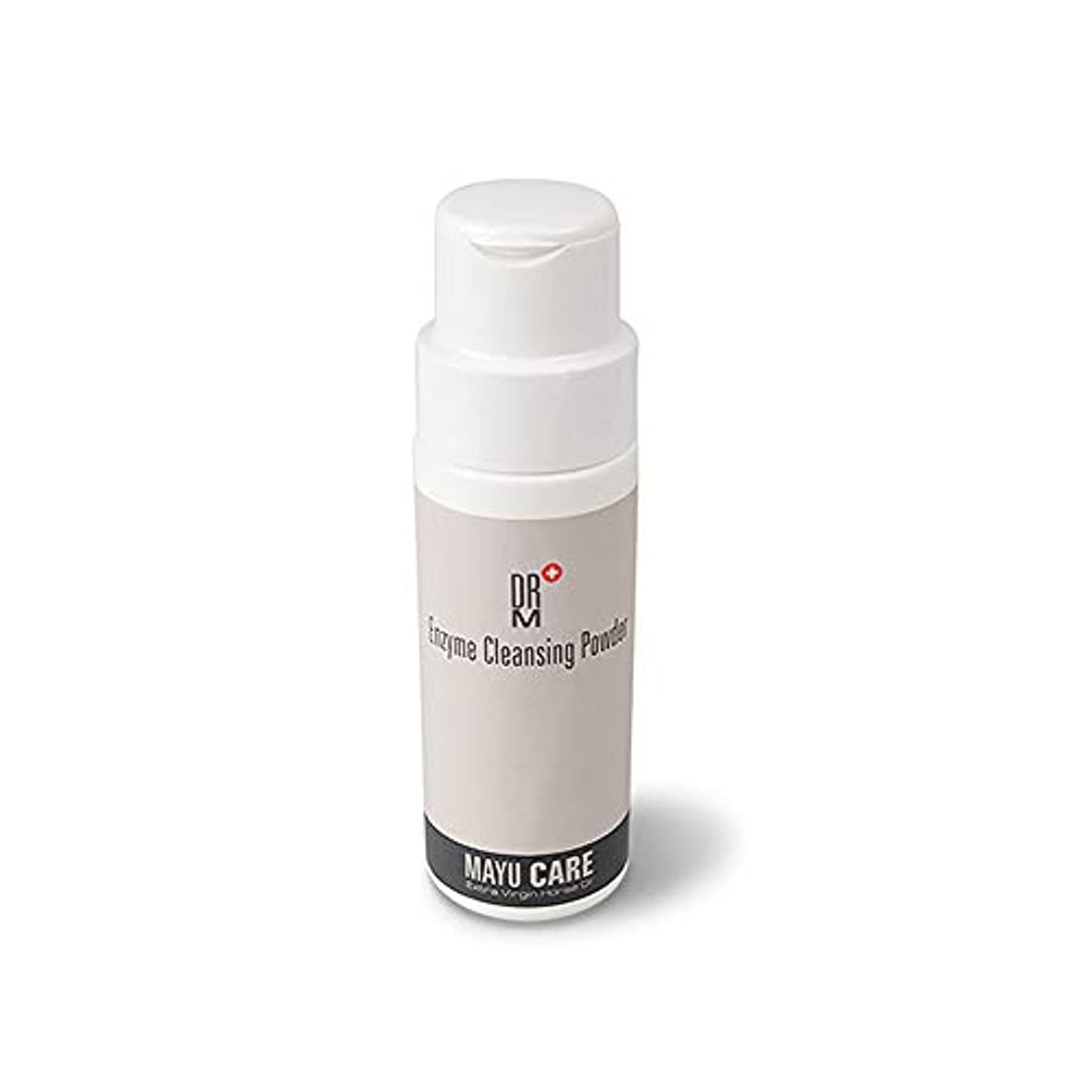 人種センブランスヒステリック[Dr.M] Enzyme Cleansing Powder 酵素 クレンジングパウダー 100g [並行輸入品]