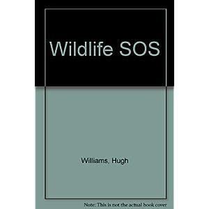 Wild Life S.O.S.