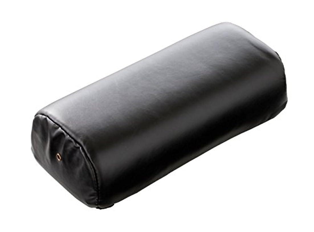 スペクトラム錫従うFV-918 NEO角枕(ブラック)低反発タイプ F71-0100C