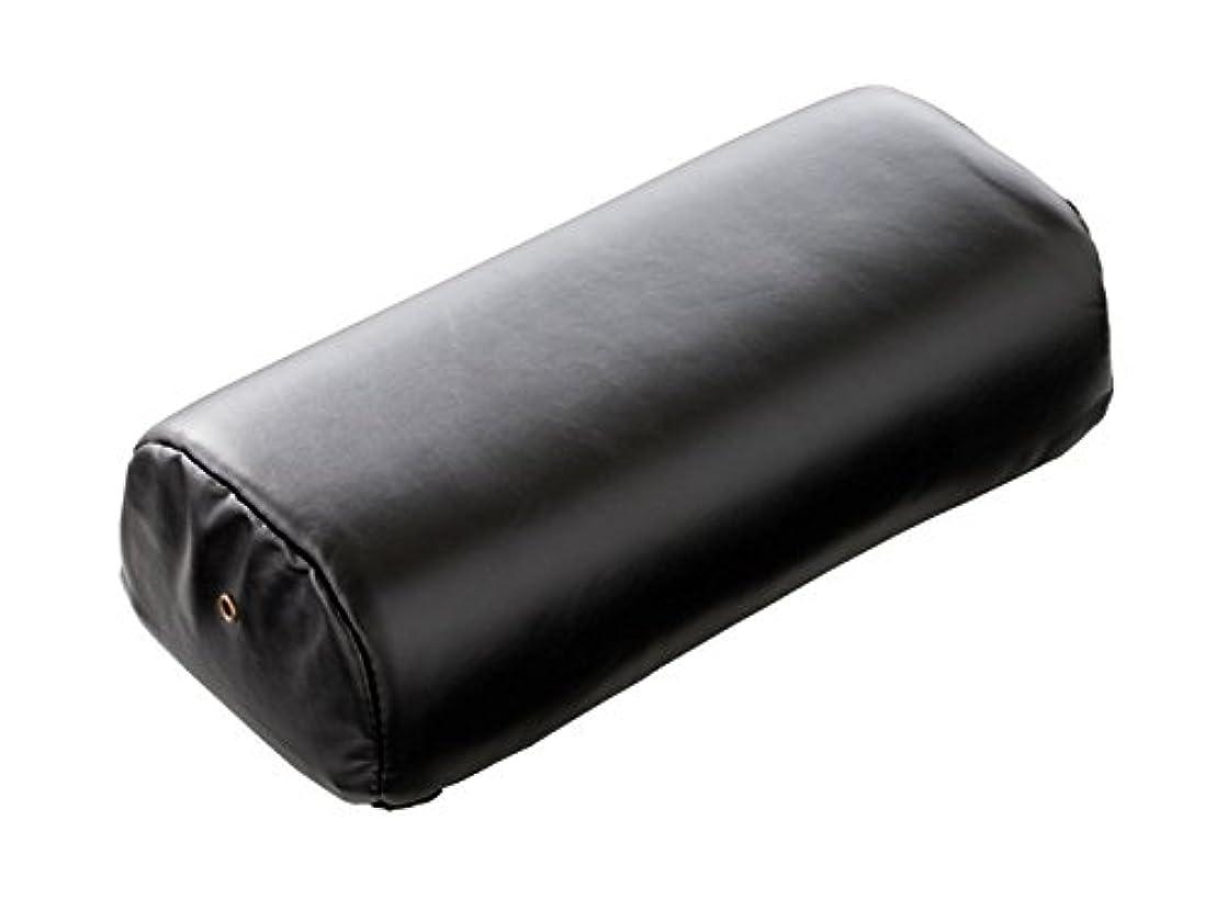 飽和するパワーセルミュートFV-918 NEO角枕(ブラック)低反発タイプ F71-0100C