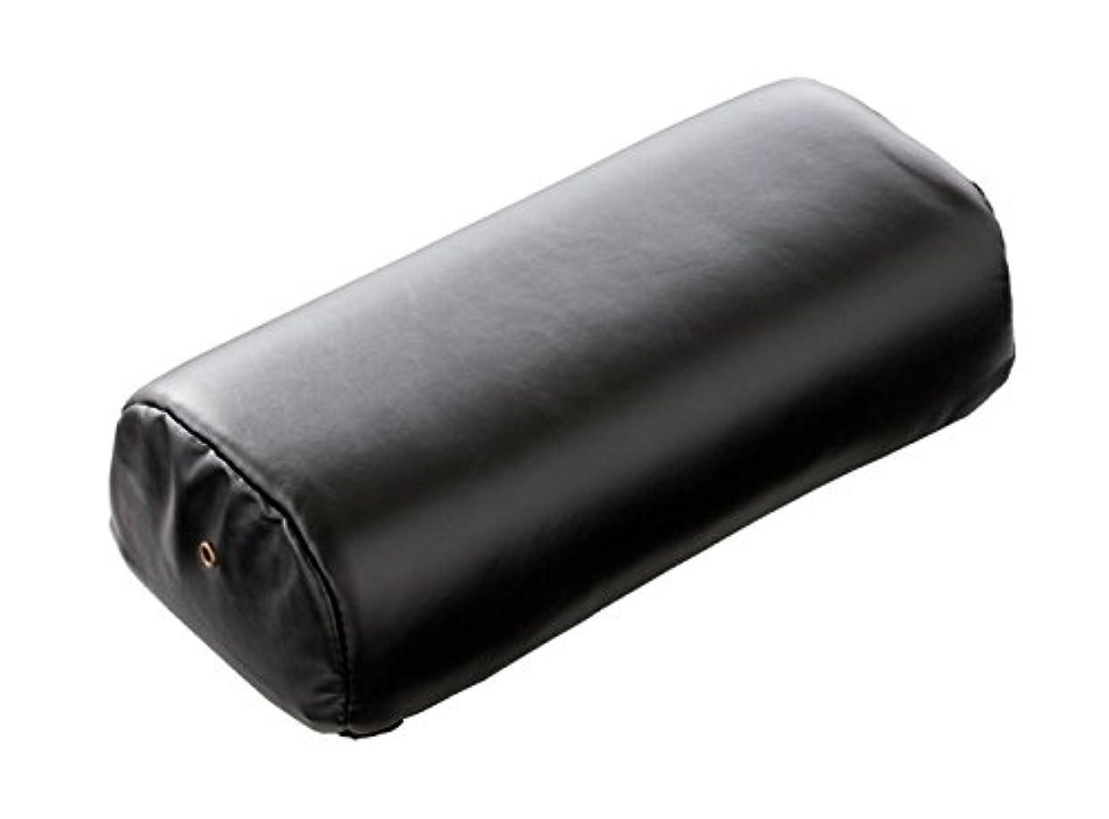 マラソン味付けマンモスFV-918 NEO角枕(ブラック)低反発タイプ F71-0100C