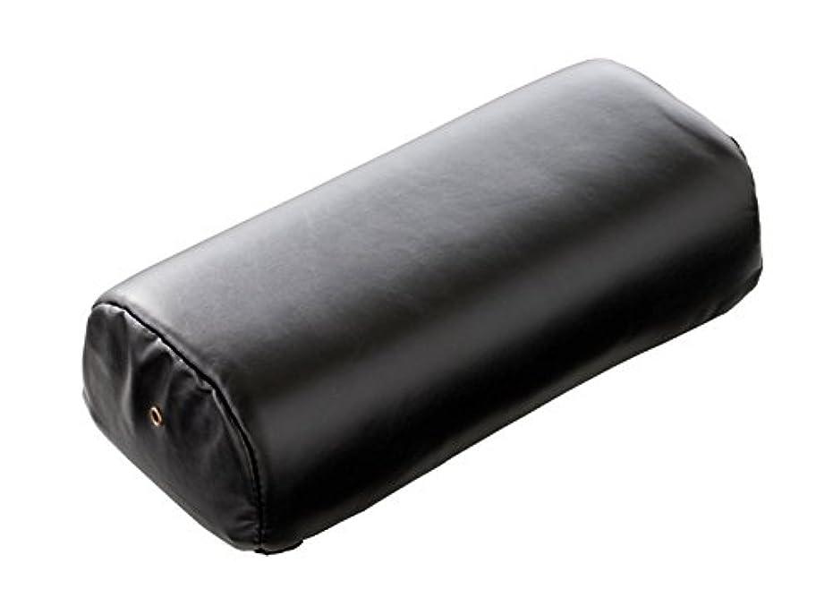 職業ドラマ八百屋さんFV-918 NEO角枕(ブラック)低反発タイプ F71-0100C