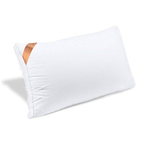 AYO 枕 安眠 人気 肩こり 良い通気性 快眠枕 高級ホテル仕様 高