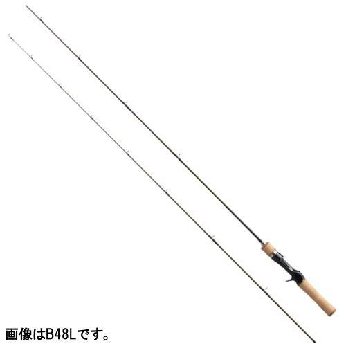 シマノ カーディフ NX B48L