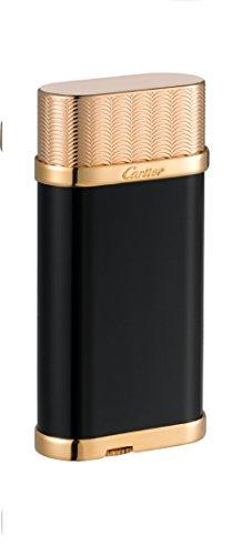 カルティエ Cartier ライター lighter (オー...