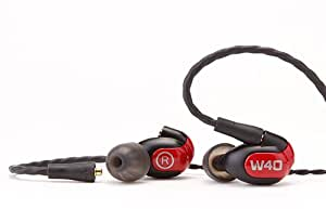 Westone Universal W40 WST-W40