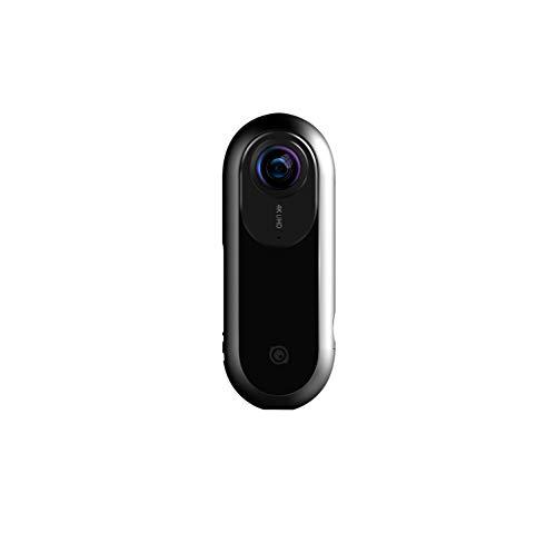 Insta360 ONE 360度 全天球 アクションカメラ, 24MP (...