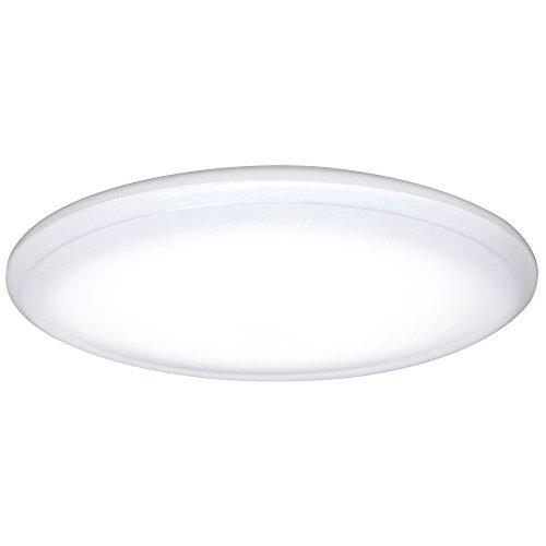 アイリスオーヤマ LED シーリングライト 調光 調色 タイプ...