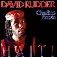 Haiti (& Charlie's Roots) / Vinyl record [Vinyl-LP]