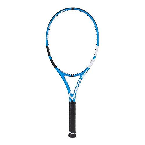 【2021年最新版】テニスラケットのおすすめ人気ランキング15選