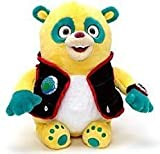 Disney ディズニー Special Agent Oso 14 Inch Plush Special Agent Oso ぬいぐるみ 人形 並行輸入