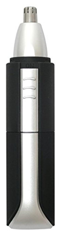 菊ウィスキー採用するロゼンスター 鼻毛カッター 水洗い可 N-194