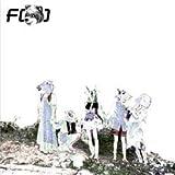 f(x) 2nd Mini Album - Electric Shock (韓国盤) ポスターなし