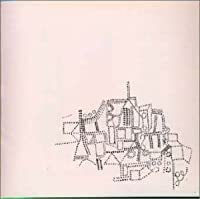 Tamper by Jim O'Rourke (2003-02-17)