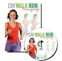 Chi Walk-Run DVD & Program