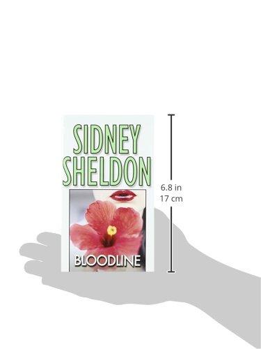『Bloodline』の3枚目の画像