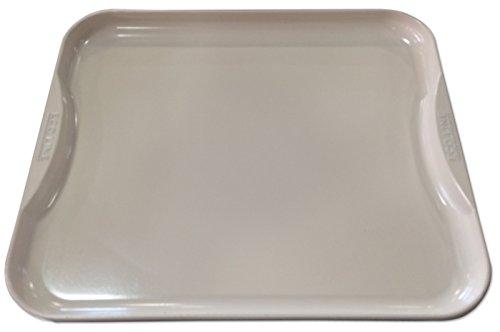 瞬間解凍皿クイックプレート 大 KS-2825 5枚目のサムネイル