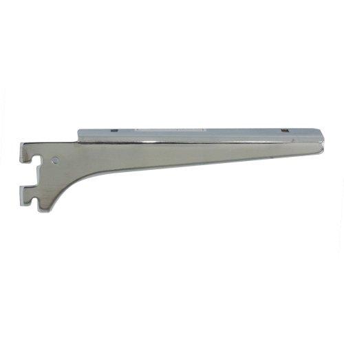 ロイヤル 木棚板用専用 ウッドブラケット 左側用 A-33 150mm