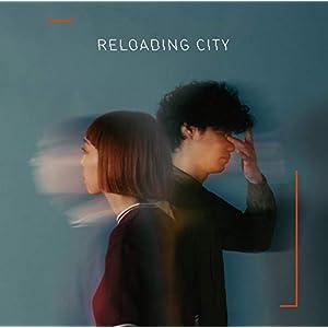 RELOADING CITY