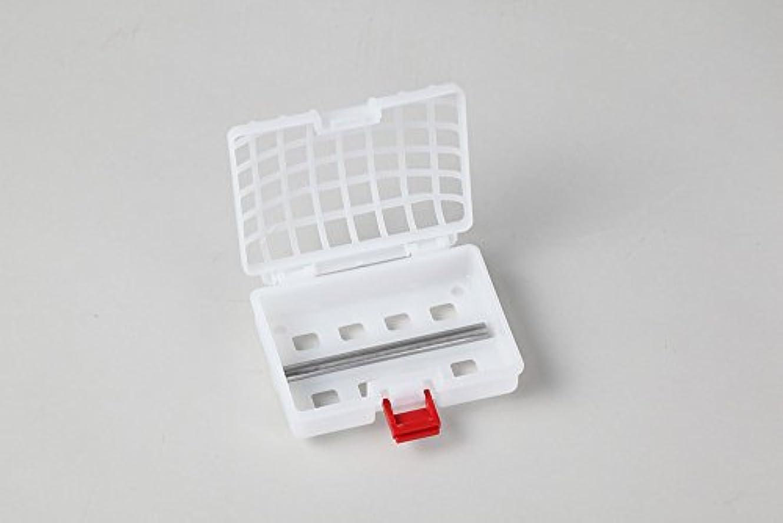 連邦冗長感動する水素入浴剤『BukuBuku』専用ケース