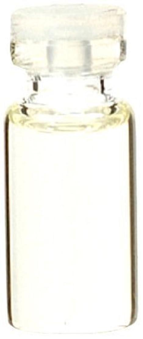 ランチ残基飽和する生活の木 スペアミント 50ml