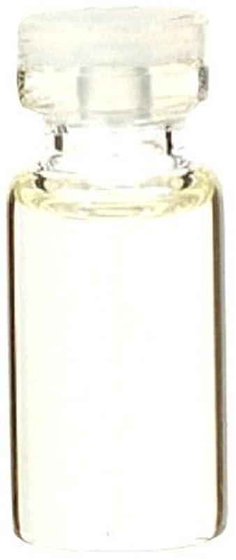 治療節約厚い生活の木 スペアミント 50ml