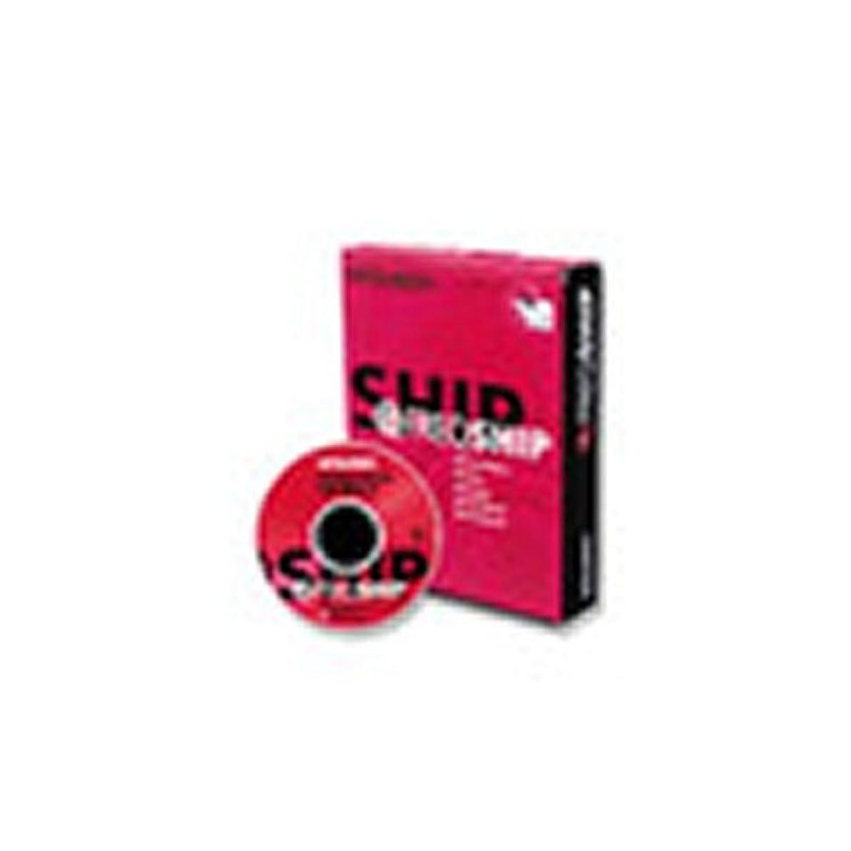 三菱電機 FW-MSU-F FREQSHIP for Windows