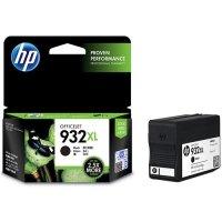 HP HP932XL インクカートリッジ 黒 増量 CN053AA 1個