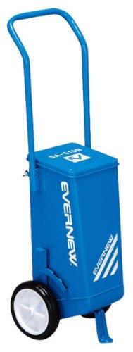 [해외]이브 뉴 (EVERNEW) 슈퍼 라인 인수 SA-510N 축구 대응 EKA017/Evanew (EVERNEW) Super Lines SA-510N Football Compatible EKA 017