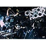 "ONE OK ROCK/LIVE DVD""世の中シュレッダー"" ONE OK ROCK"