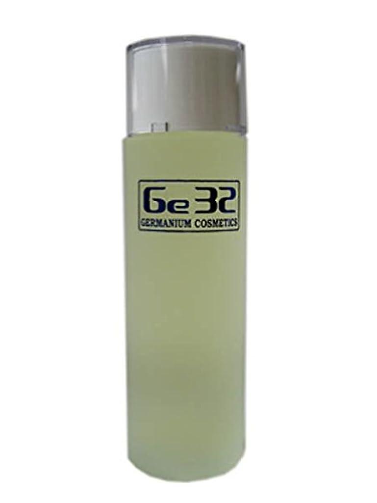 強調する男性大胆Bc Ge32 ローション 100ml