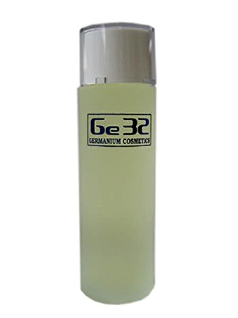 阻害するチーズ鉄Bc Ge32 ローション 100ml