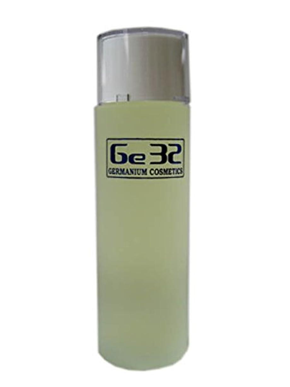 パウダーパンダ実質的Bc Ge32 ローション 100ml
