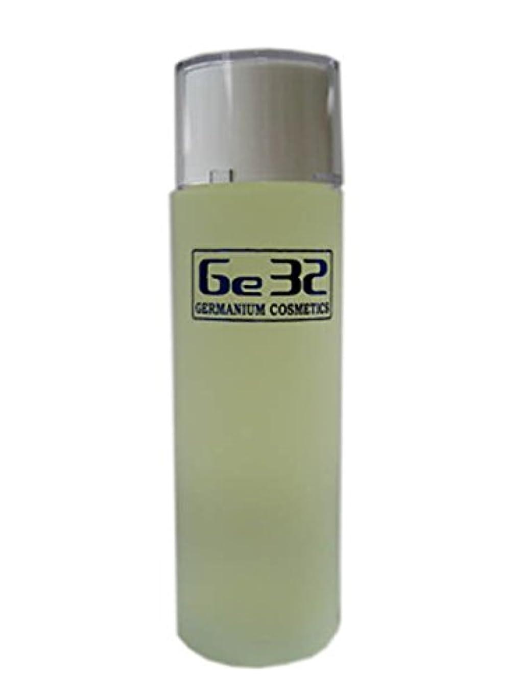 脱走知覚する味方Bc Ge32 ローション 100ml×3本セット