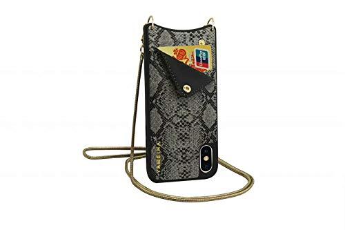 Dmeru iPhone CASE アイフォン カバー