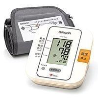 オムロン 血圧計 オムロンデジタル自動血圧計 HEM-7041