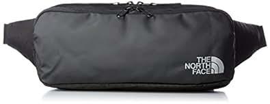 [ザ・ノース・フェイス] ウエストバッグ MANTIS NM81458 K ブラック