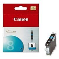 Canonコンピュータシステム0621b002シアンインクタンク(0621b002)