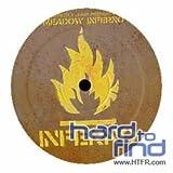 Jolly Roger, Tyree, Fast Eddie, Swan Lake.. / Vinyl record [Vinyl-LP]