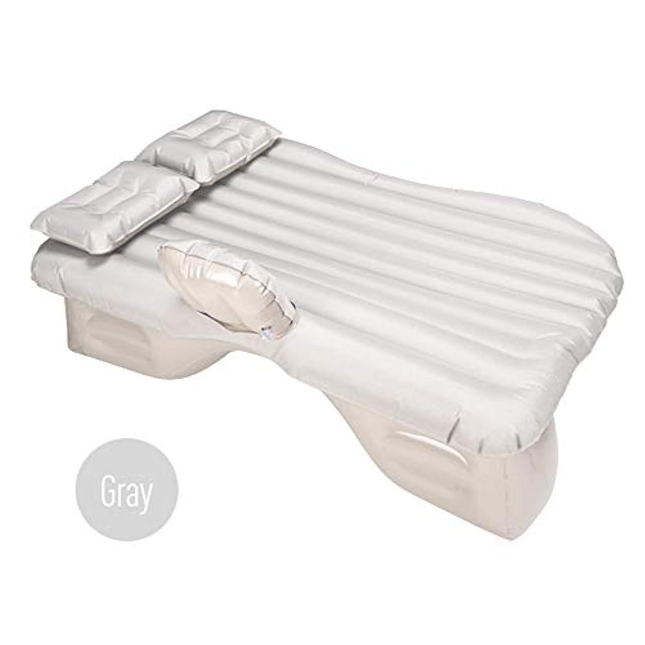 スキム服を片付ける寝室を掃除するBXXUマニキュアセットプロフェッショナルネイルクリッパーペディキュアツールセットAトリマービューティーギフト
